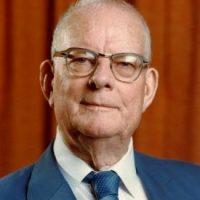W. Edwards Deming