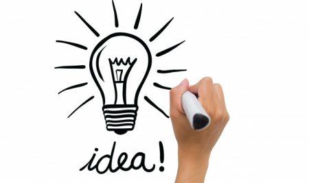 Qu'est-ce que la créativité? Tout le monde peut être créatif?